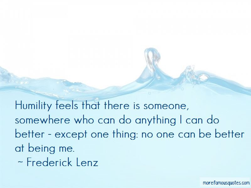 Quotes About Just Being There For Someone Top 49 Just Being There