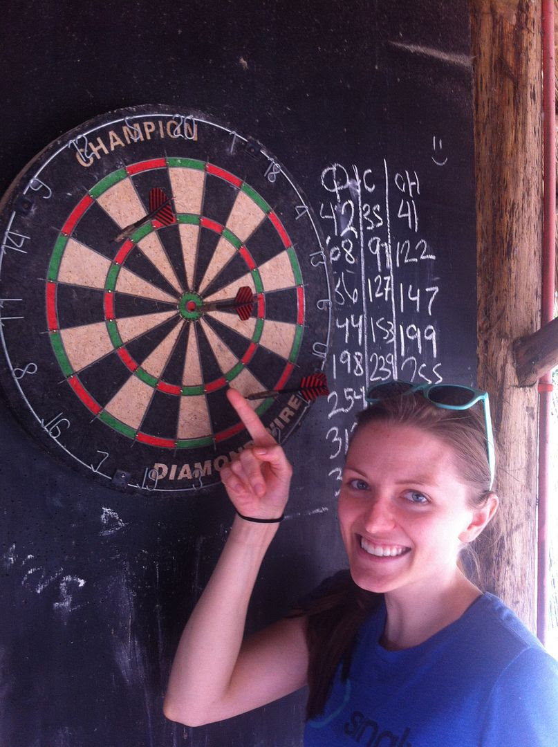 I may not be consistent at darts, but sometimes I get the bull's eye photo 2014-03-231000_zpsb2e3e0bb.jpg