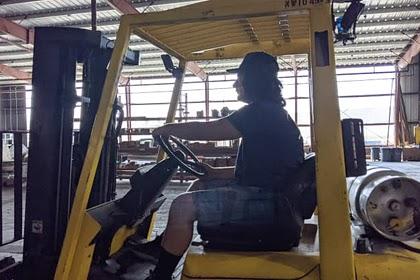 Школьник разбогател на строительстве фермы по добыче биткоинов
