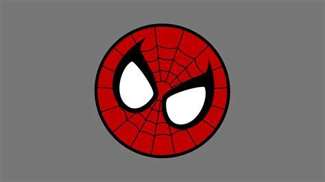Spiderman Logo Wallpapers ? WeNeedFun