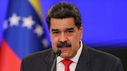 Мадуро: «Спутник V» прибудет в Венесуэлу в скором времени