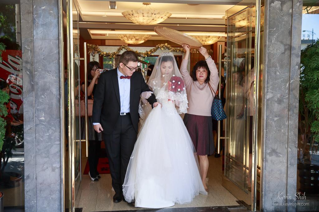 中和晶宴婚禮攝影-婚宴_004