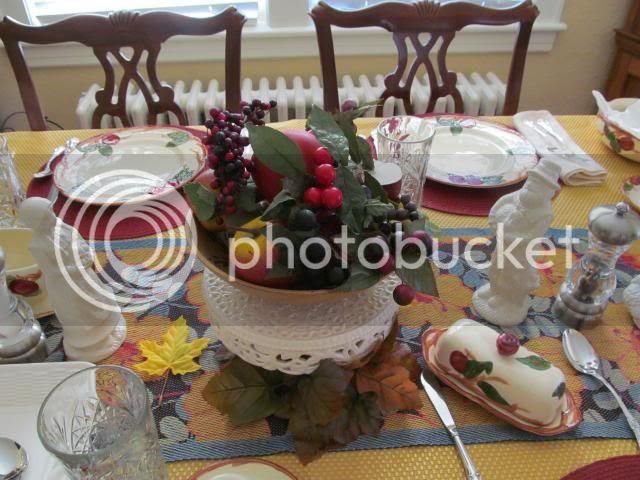photo 2012-11-21211008_zps4eb1cdd1.jpg