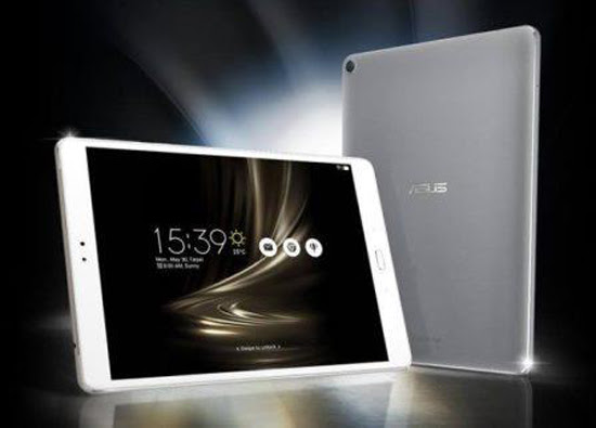 Download Asus Zenpad 3S 10 Z500KL User Guide Manual Free Tips and Tricks