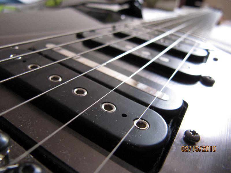 [DIAGRAM_5NL]  Music Instrument: Ibanez Rg550 Wiring Diagram | Free Download Rg 120 Wiring Diagram |  | Music Instrument - blogger