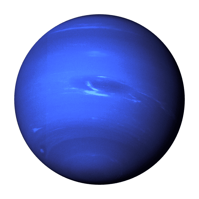 http://theplanets.org/wp-content/uploads/2014/09/neptune.png