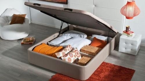 conforama-camas-cabeceiras-colchoes-5.jpg