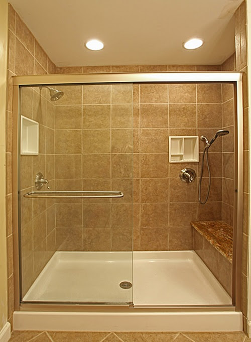 Different Types of Bathroom Interior Design – Modern and ...