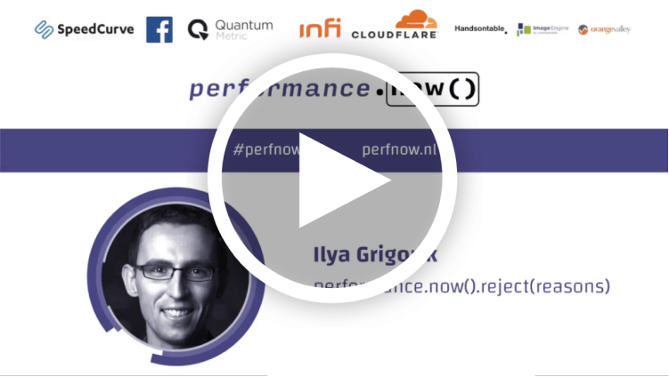 performance.now().reject(reasons)