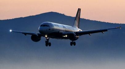 Названы бюджетные направления для путешествий по России в апреле