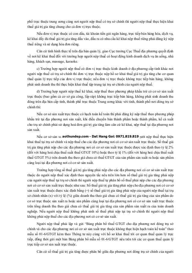 153/2011/TT-BTC - Văn bản quy phạm pháp luật - Chính phủ
