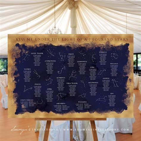 31 best Starry Night Wedding images on Pinterest   Starry