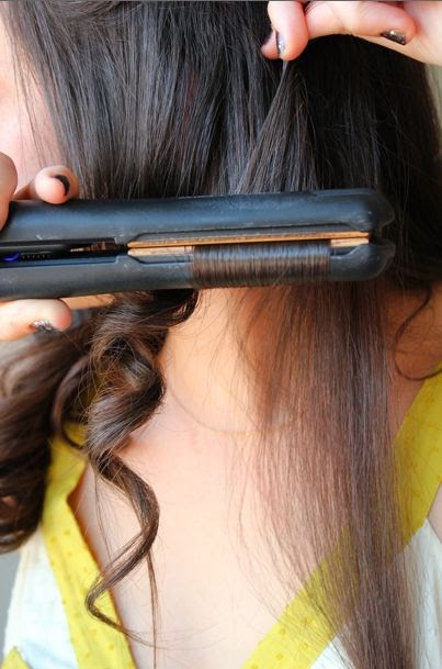 Hair Styles Collection How You Apply Your Eyeliner