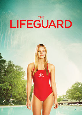 Lifeguard, The