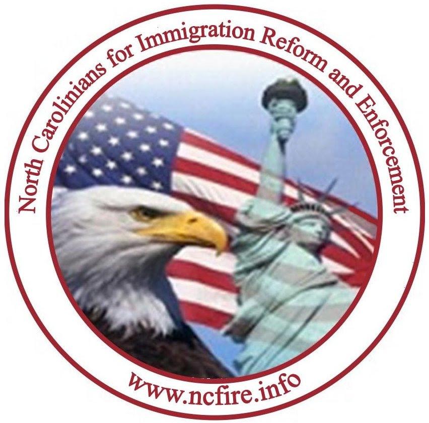 http://www.ncfire.info/NC_Fire_Logo_FINAL[1].JPG