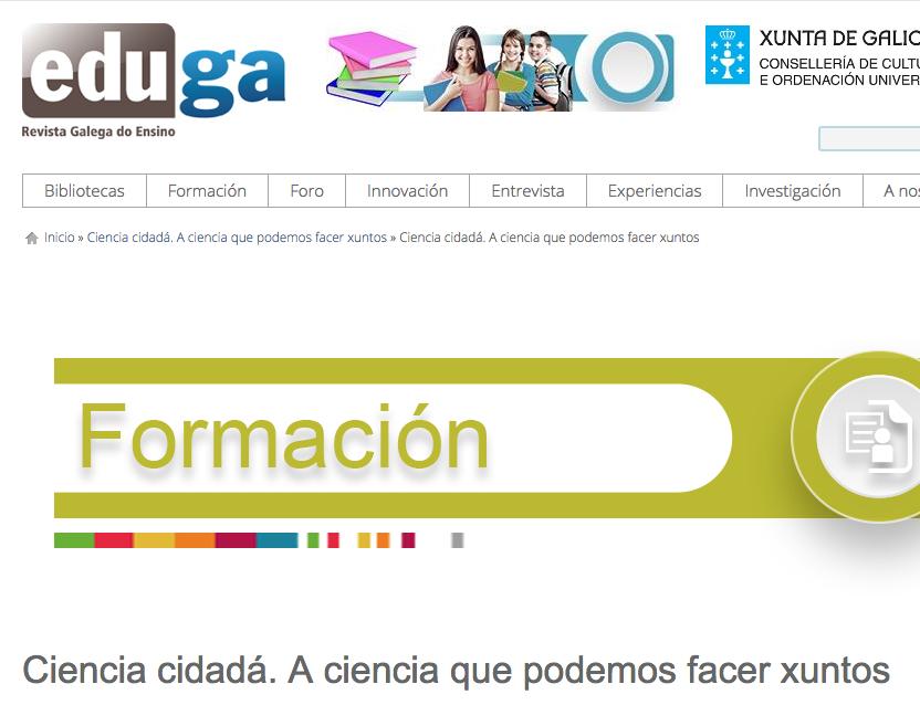 http://www.edu.xunta.gal/eduga/