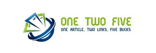 OneTwoFiveMe