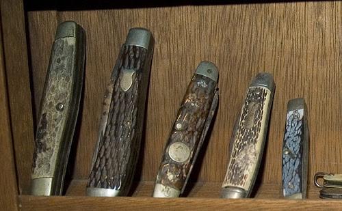 vintage-knives.jpg