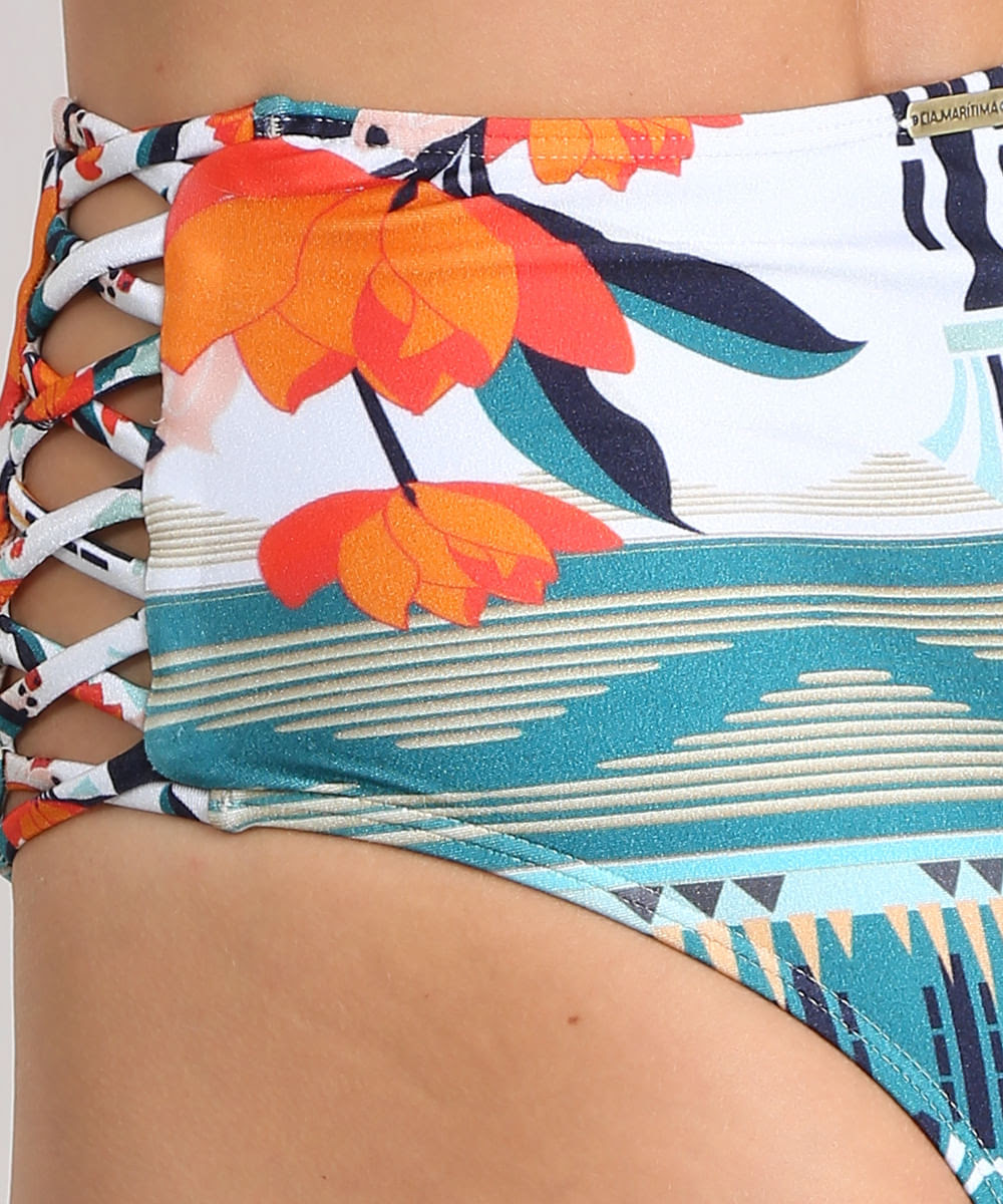 Biquini-Calcinha-Hot-Pant-Estampada-Aloha-Cia--Maritima-Off-White-8776245-Off_White_4