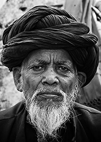 Dam Madar Malangs From India by firoze shakir photographerno1