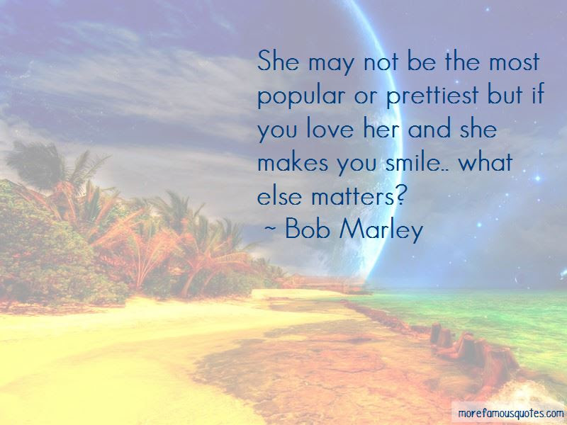 May Not Be The Prettiest Quotes Top 5 Quotes About May Not Be The