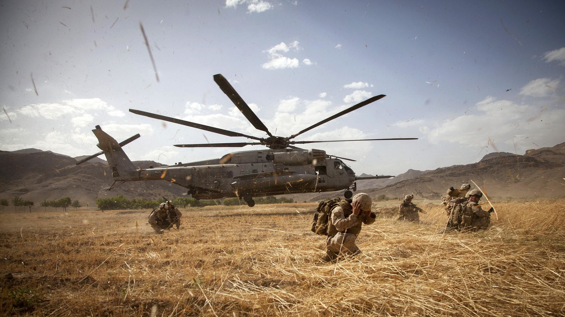 Indian Army Photos Hd Download