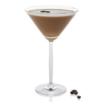 14 best images about Drinks   Martinis on Pinterest