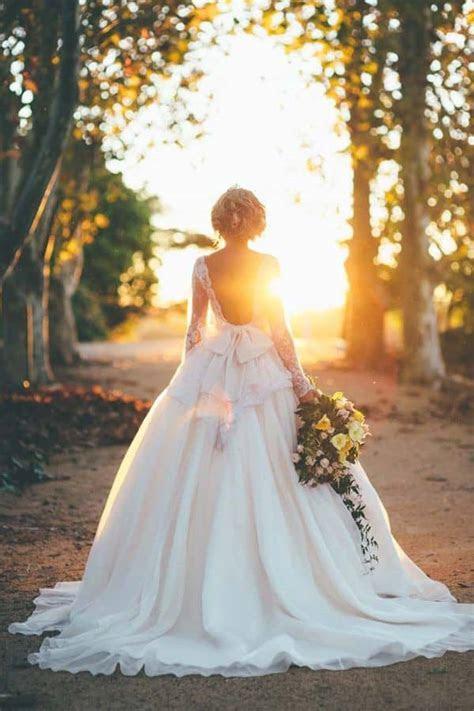 artistic wedding photography best photos   Cute Wedding Ideas