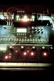 Zviij's electronics