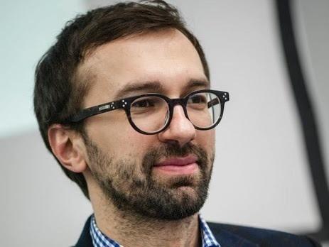 Лещенко:Политическая война набирает обороты