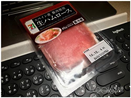 日本便利商店第二集15.jpg