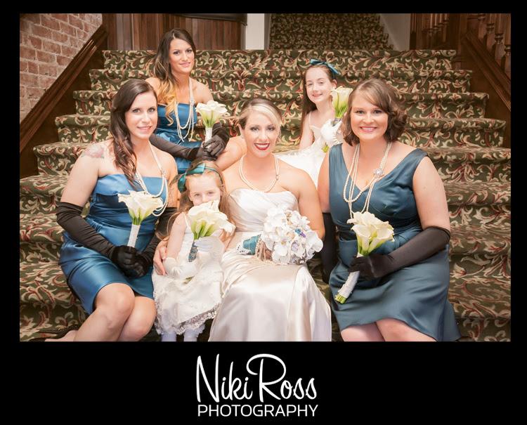 BridesmaidsStairs