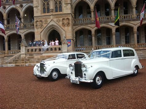 Variety Wedding Cars   Classic Wedding Car Hire Sydney