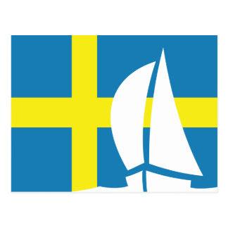 schwedisch alles gute zum geburtstag w nsche f r geburtstag. Black Bedroom Furniture Sets. Home Design Ideas