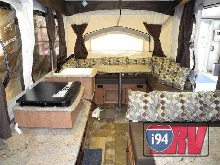 Car Interior Modification Ideas Pop Up Camper Interior Ideas Car Tuning