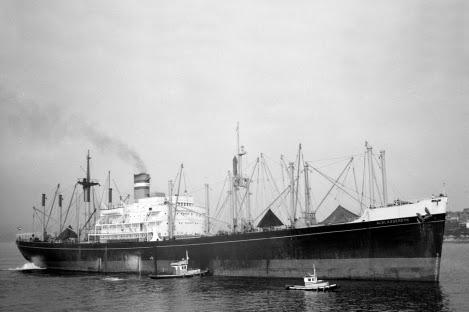 alblasserdyk  1943