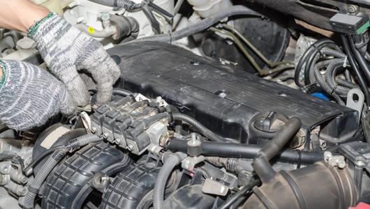 Image result for repair diesel