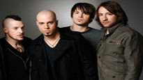 Daughtry pre-sale password for early tickets in Lake Charles