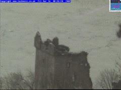 lochness (castle)