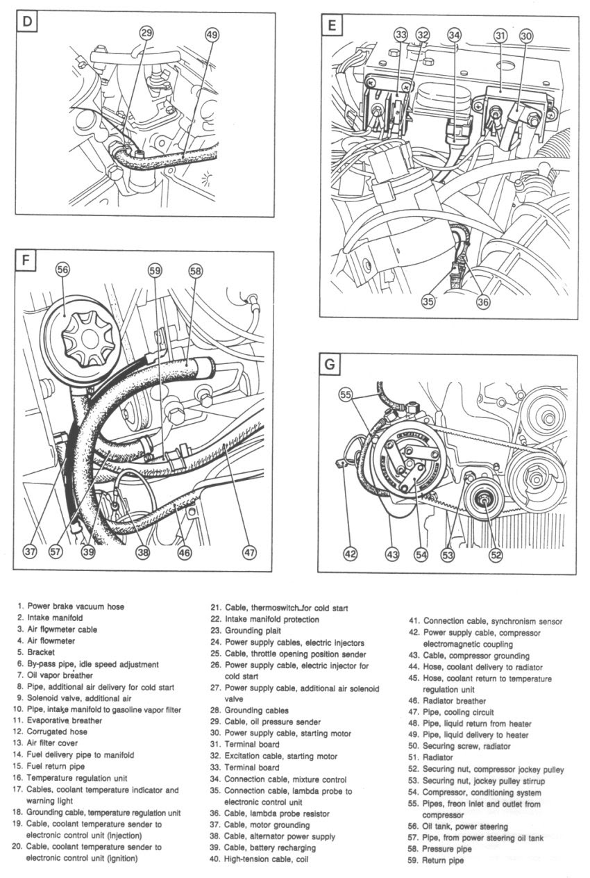 Manow06201101 Ns2 Name 159 69 3 193 Ais Gps Wiring Diagram