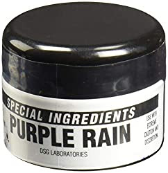 Purple Rain Powder - Fun April Fools Day Prank