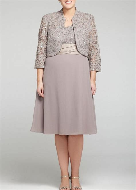 jchiblog ? Plus size Dresses for Weddings
