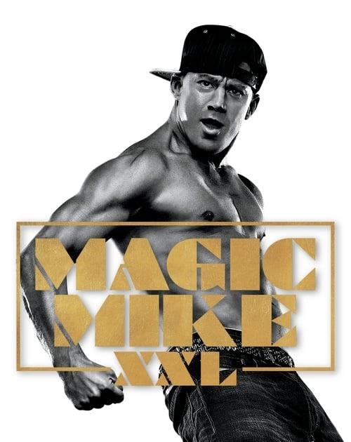 Magic Online Deutsch