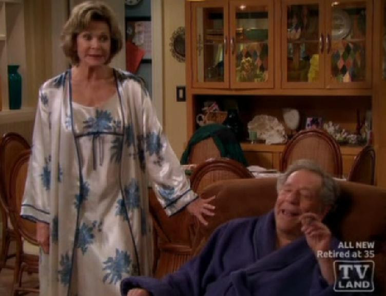 Retired At 35 S01e02 Hit It And Quit It Spoilers And Quotes