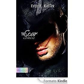 The Scar: completo