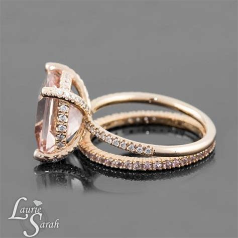 What is your latest ring obsession?   Page: 4