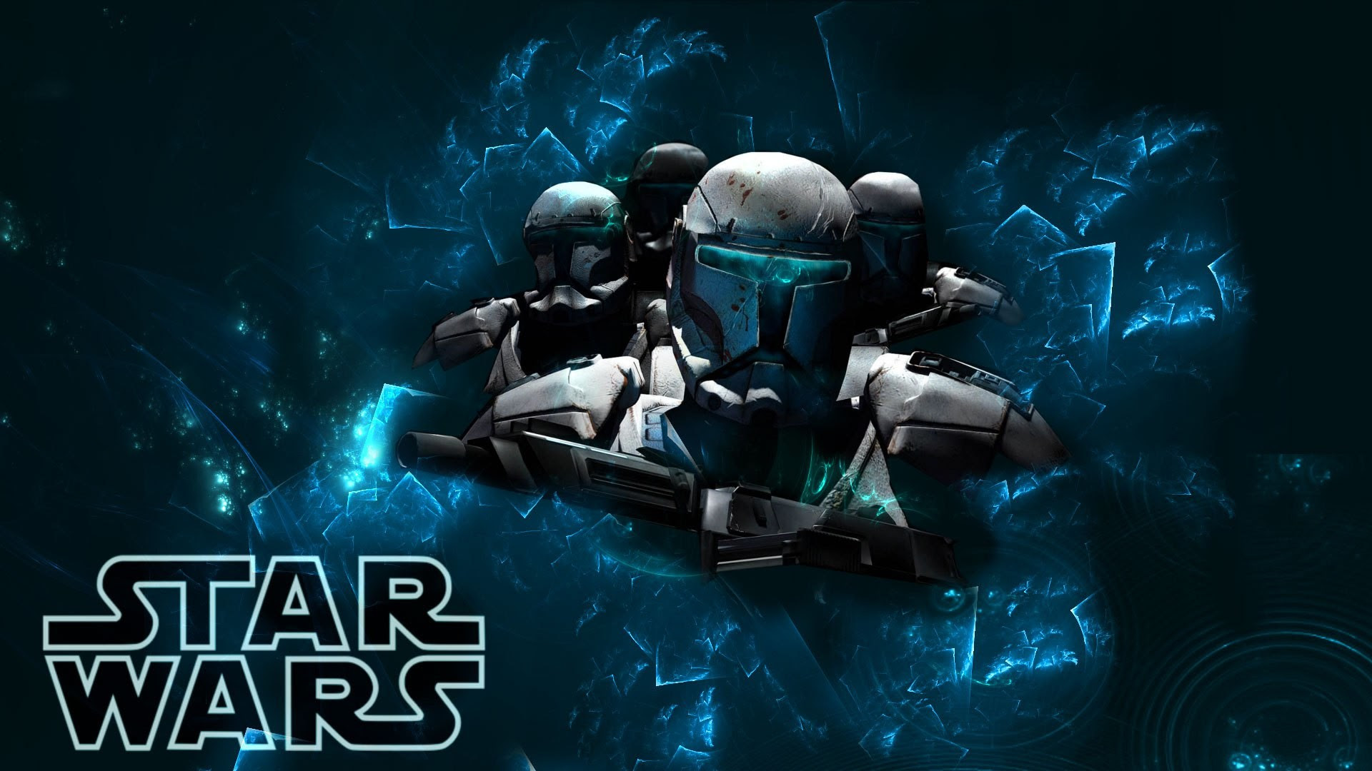 Star Wars Live Wallpaper Android 70 Images