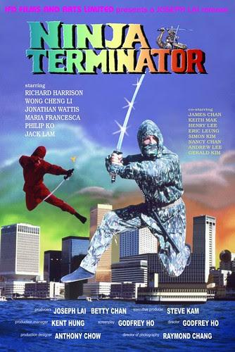 ninja_terminator_poster_01