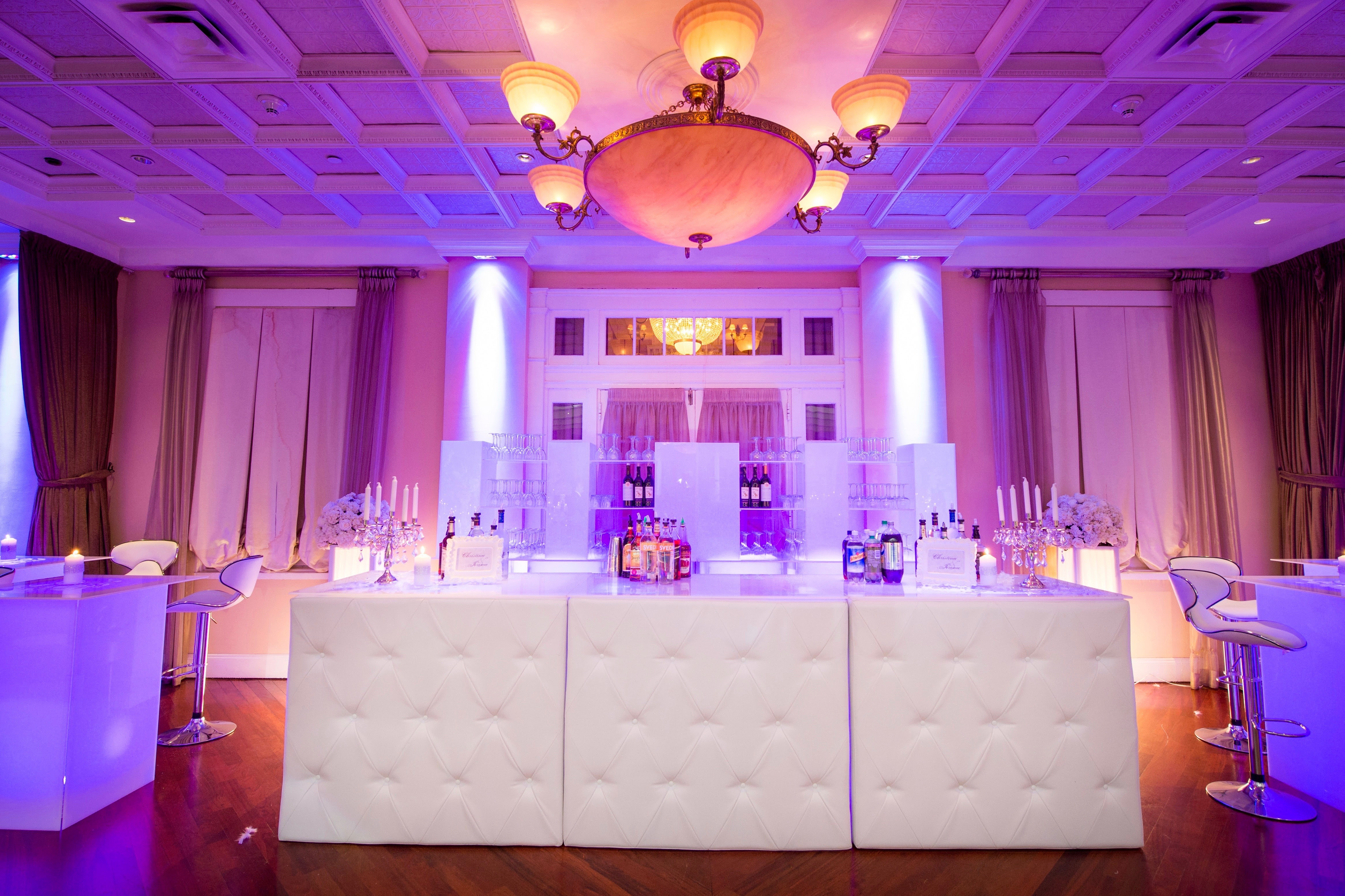 Arcadia Floral Company Westchester S Wedding And Event Florist