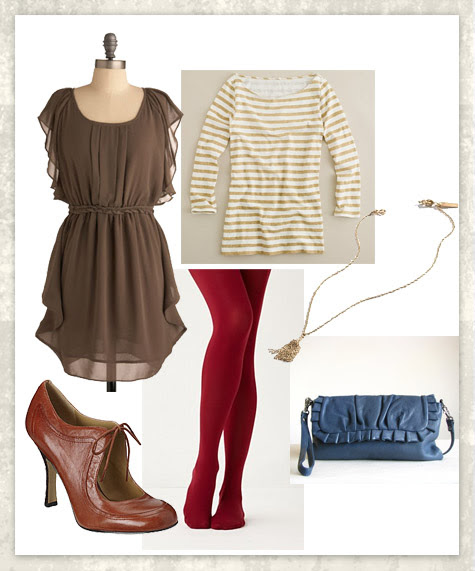 styled-neutral-dresses-colorful-tights-photo2 copy